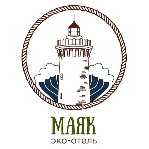 Эко-отель Маяк